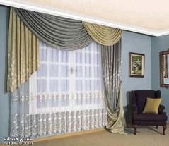living-room-design-ideas-with-classic-curtains-top-catalog-of-classic-curtains-designs-for-living-room-3