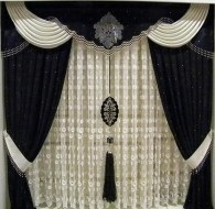 living-room-design-ideas-with-classic-curtains-top-catalog-of-classic-curtains-designs-for-living-room-6