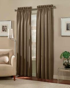 modern-window-treatments-bedroom-design-ideas-wonderful-bedroom-furniture-arlington-jacquard-wide-width-curtain-panel