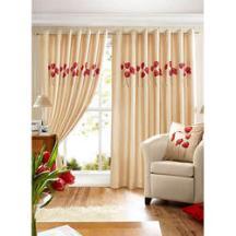 panel-curtain-250x250