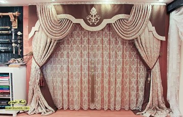 unique-curtain-designs-room-window-decorations-6