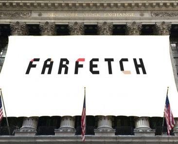 Article-Asset-Farfetch-1