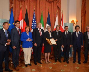 G7-Summit-leaders-1