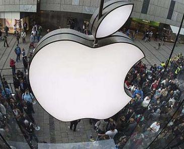 aapl-apple-zdroj-iphonedigital