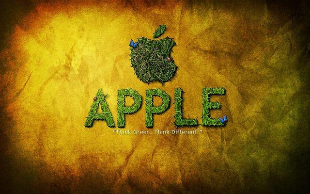 aaple-apple-8-zdroj-shaeenhaque