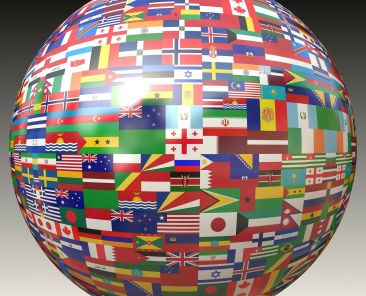 atlas-earth-flags-flag-global-globalization-globe-world-zdroj-gerd-altmann