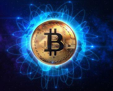 bitcoin-unicorn-1