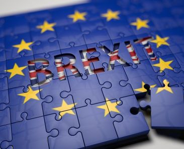 brexit-zdroj-publicdomain