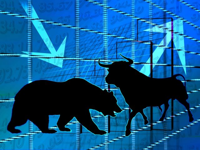 bull-bear-stock-market-up-down-strategy-trading-stocks