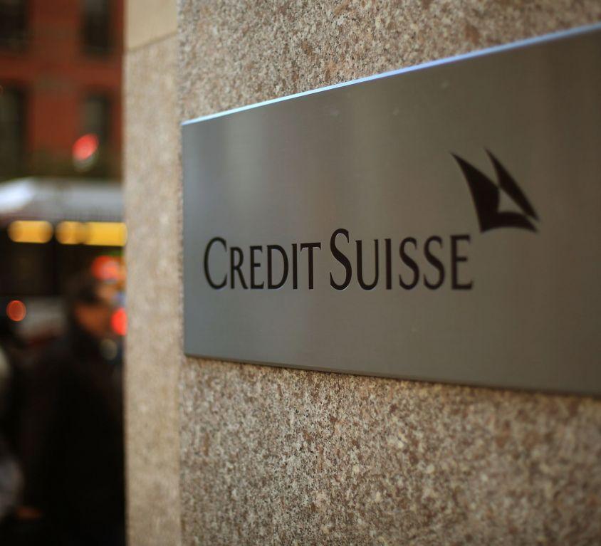 credit-suisse-zdroj-alex