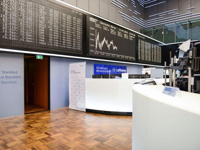 dax-stuttgart-boerse-stockmarket-germany2-zdroj-thomas-schulz