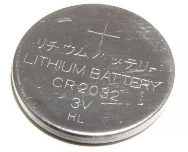 lithium-zdroj-Krzysztof-Woznica