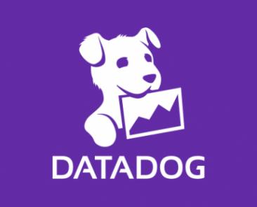 672z311_1568917106_Datadog