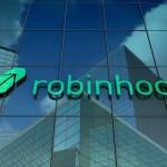 7 akcií z Robinhoodu možné k nákupu, keď sa táto obchodná platforma rozširuje