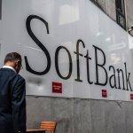 Japonská Softbank díky úšpěšným investicím loni vykázala rekordní zisk