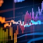 7 akcií, u kterých byste měli zvážit výprodej pokud je máte ve svém portfoliu