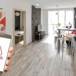 Airbnb kvůli pandemii ztrojnásobila čtvrtletní ztrátu na 1,2 miliardy USD