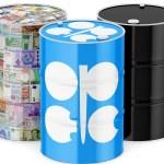 OPEC ponechal výhled poptávky beze změny, čeká vyšší těžbu v USA