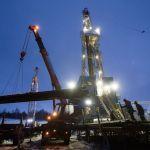 Ceny ropy kvůli obavám o poptávku klesají