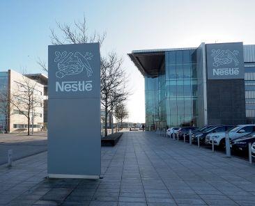 Nestle-01-1