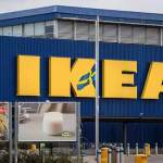 Majitel obchodů IKEA chce investovat čtyři miliardy eur do ekologických projektů