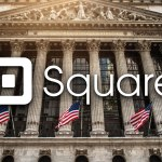 Vzniká možná príležitosť ohľadne akcií Square