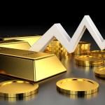 Jak využít velkého zájmu o zlato?