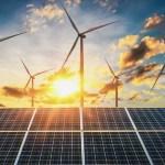 Společnost FTC Solar: Informace, které potřebujete vědět před připravovaným IPO