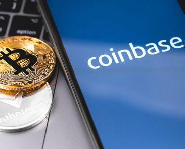 coinbase2
