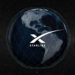 SpaceX vidí adresovatelný trh v hodnotě 72 miliard USD pro svůj Internet Starlink