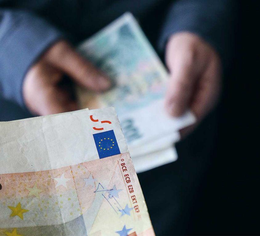 koruna euro3