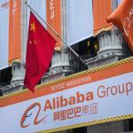 JD.com a Alibaba: porovnanie finančných ukazateľov a metrík medzi 2 najväčšími čínskymi spoločnosťami