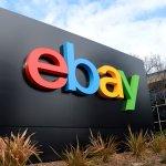 Zvýšený elektronický obchod a nový management změnily výhledy a sílu společnosti eBay