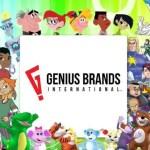 Díky klíčovému partnerství je společnost Genius chytrou sázkou na streamovací zábavu