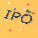 Izraelská spoločnosť Global-E Online dokončuje 360 mil. dolárové IPO v USA v priebehu tohto týždňa