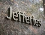 Jefferies Financial: zvažte koupi akcií této společnosti dříve, než to udělá každý