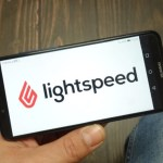 Lightspeed vytvořila partnerství s Google a pomáhá malým podnikům zvyšovat výnosy