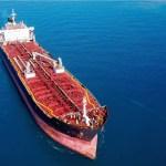 Americké rafinerie si kvůli výpadku sítě produktovodů objednávají tankery