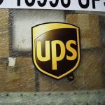 Existují důkazy naznačující, že příjmy společnosti UPS by mohly v budoucnu významně růst.