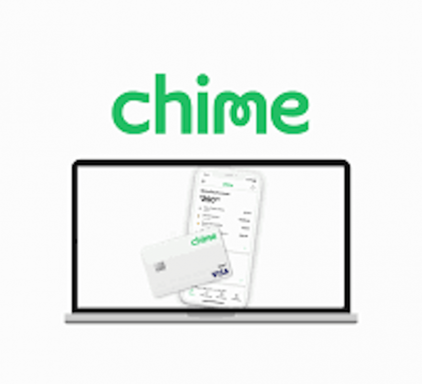 Chime-2