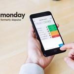 Nadcházející IPO společnosti Monday.com: všechny informace, které potřebujete vědět