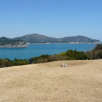 A Geoje Island Road Trip