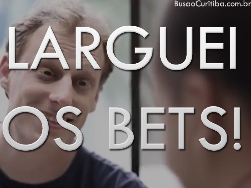 Como se fala em Curitiba Parte 3