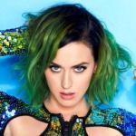 7 coisas para a Katy Perry fazer em Curitiba
