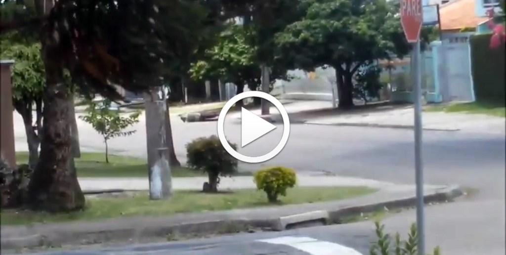 CURITIBA A RÚSSIA BRASILEIRA #1 - COMPILADO