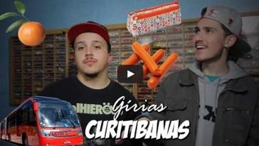 Youtubers Curitibanos #06 – Canal Pleura