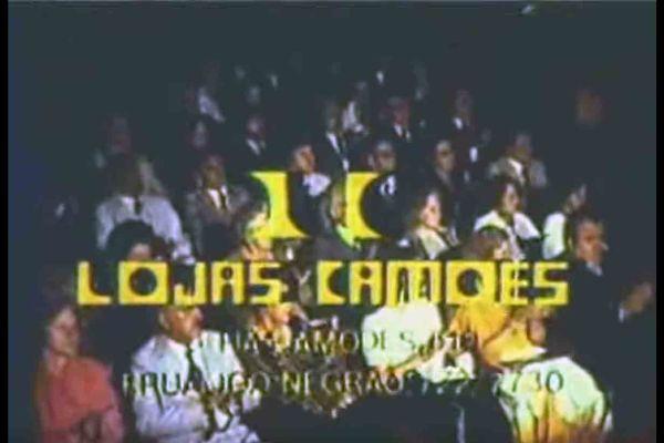 5 propagandas antigas da TV de Curitiba