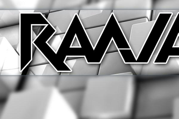 Youtubers Curitibanos #11 - RaaVaz