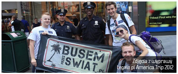 galerie-busem-przez-swiat_legalo-america-trip-2012