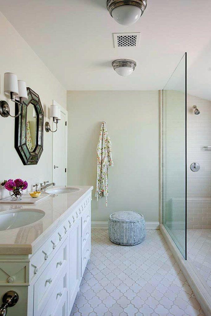 bathroom tiles busby gilbert tile